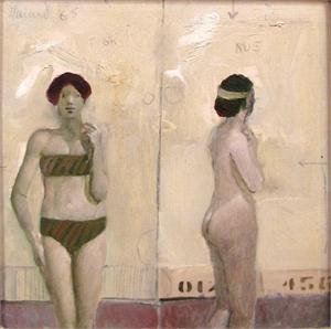 On Neu, 1965