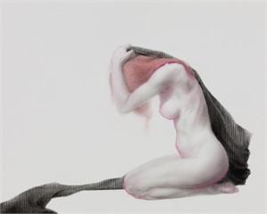 Figure 3 2016, 2016