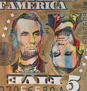 Lincoln's Five
