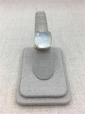 3126 Ring