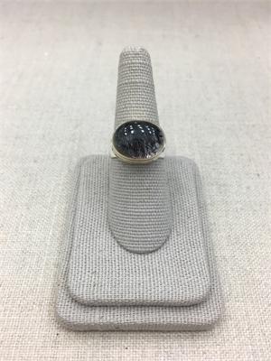 3131 Ring