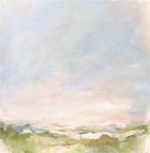 Quiet Dreams by Christina Baker