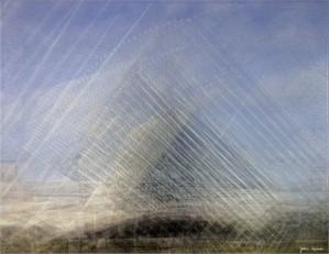 Impressions of Calatrava I, 2010