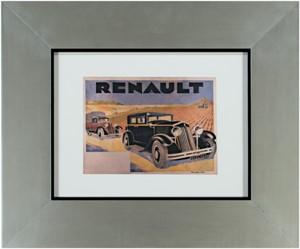 Renault, 2012
