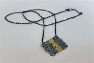1424-7  Necklace