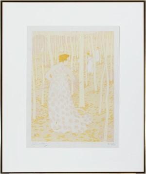Diane Chasseresse (36/100), 1896