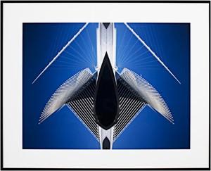 Calatrava Series I, 2007