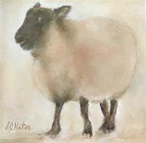 Lamb, 2020