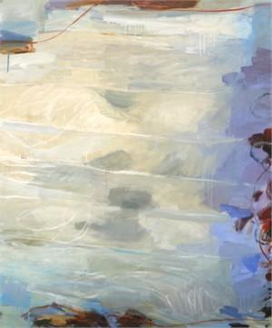 Ceilo Sea
