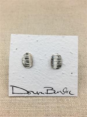 1456-16 Earrings