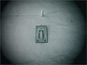 Esperando un Milagro (Waiting for a Miracle) (/1)