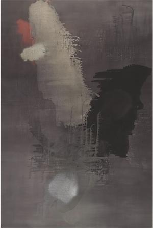 Tungsten by Kuzana Ogg
