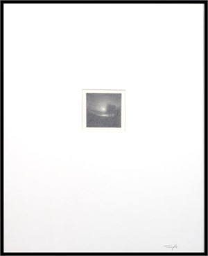 Light #104, 2011
