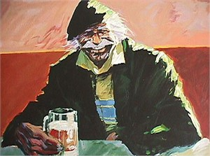 Gardel's (0/100), 1998