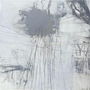 Nido IV by Jeri Ledbetter