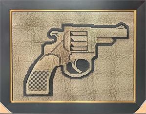 Golden Gun, 2017