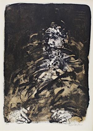 Portrait (Rembrandt), 1968