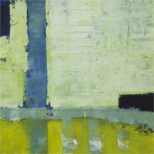 Land's End by John McCaw