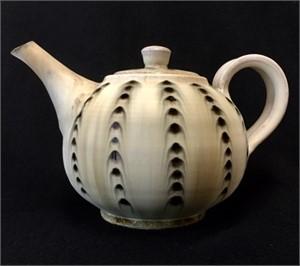 No. 54 Round Teapot