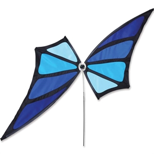 Butterfly Spinner - Assorted Colors