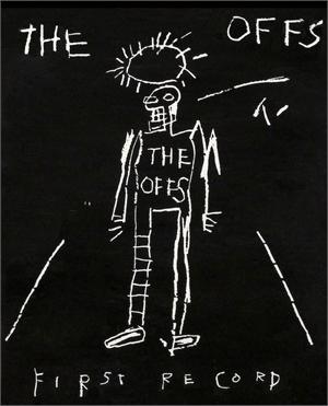 The Offs, 1984