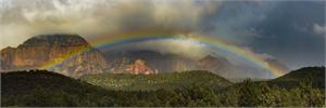 Rainbow-AW