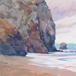 Cove at Tennessee Valley 2