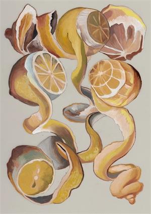 Life Lemons , 2019