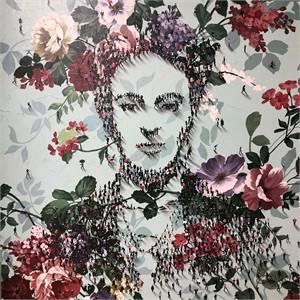 Flor De La Gente, 2018