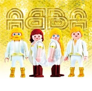 ABBA, 2018