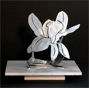 Steel Magnolia III ed. 3/9