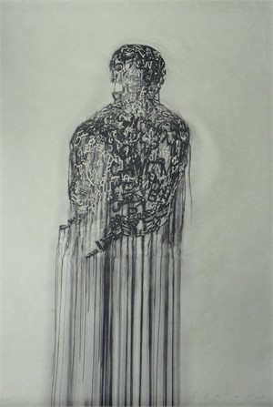 Untitled (Nomad) (108/200), 2010