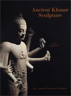 Ancient Khmer Sculpture, 1994