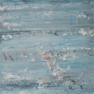 Bayside 2 by Anita Lewis