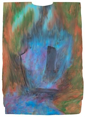 Axtion, 1997