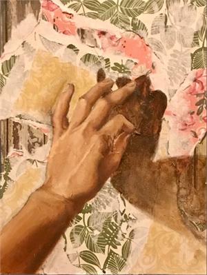 Tear Away by Kira Ray