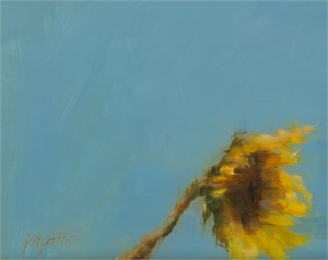 In the Breeze Study #1, 2018