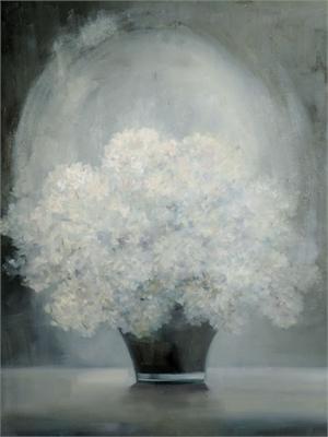 White Glows
