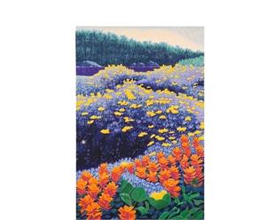 Paint-Brush (30/110)