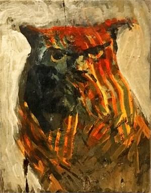 Owl I
