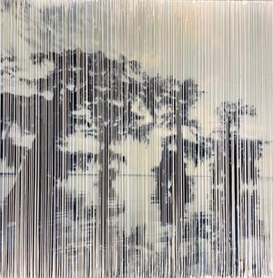 Cypress, 2018