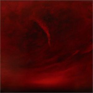 Red Tornado, 2017