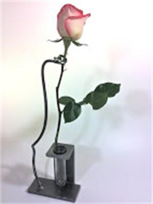Vine Vase
