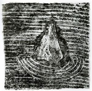 Untitled (1 dark) (6/5), 1999