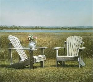 Adirondack Chairs (0/950)