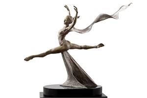 Ballet Femme, 2015