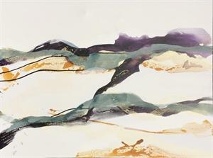 Imaginary Landscape, 3