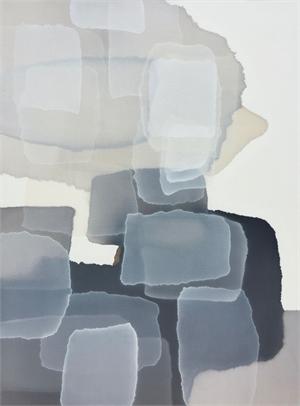 Subtle Divides by Charlie Bluett