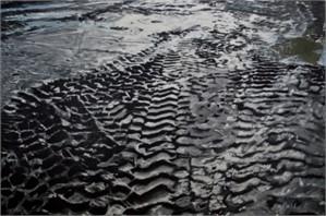 Tracks, 2011