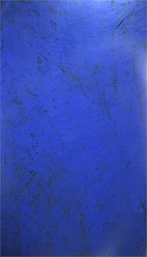 Las Noches Azules, 2011